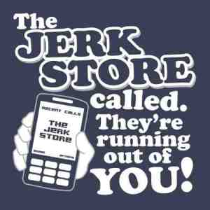 jerk-store