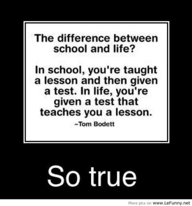 School-vs.-Life