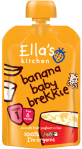 Baby-brekkie-banana