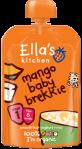 Baby-brekkie-mango