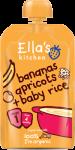 Bananas-apricots-baby-rice