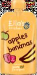 EK-16-apples_bananas-95x190