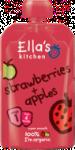 EK-17-Strawberries_apples-95x190