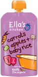 EK167_Carrots_apples_babyrice