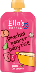 EK168_Peaches_pears_babyrice