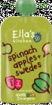 EK20_spinach_apple1-95x190