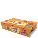 Ellas-Fromage-Frais2_PNG-product-page-image1-451x450