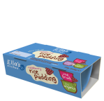 Ellas-Rice-Pud_2-PNG-product-page-image3