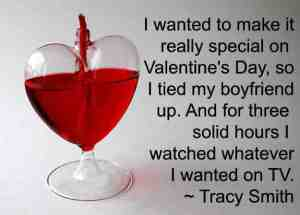 funny-valentine-day-quote-0