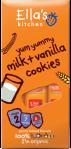 Milk-Cookies1