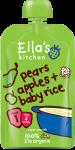 Pears-+-Apples-120g11