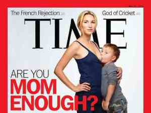 Time-Cover-Illustrates-Attachment-Parenting-Featuring-Mother-Breastfeeding-3-Year-Old-Son-01