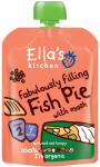 EK-26-fish_pie