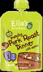 pork-roast1