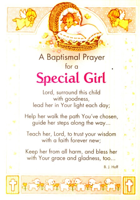 a-baptismal-prayer-for-a-special-girl-abbey-press-3973-4-448x640