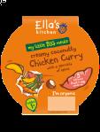Chicken-curry-main